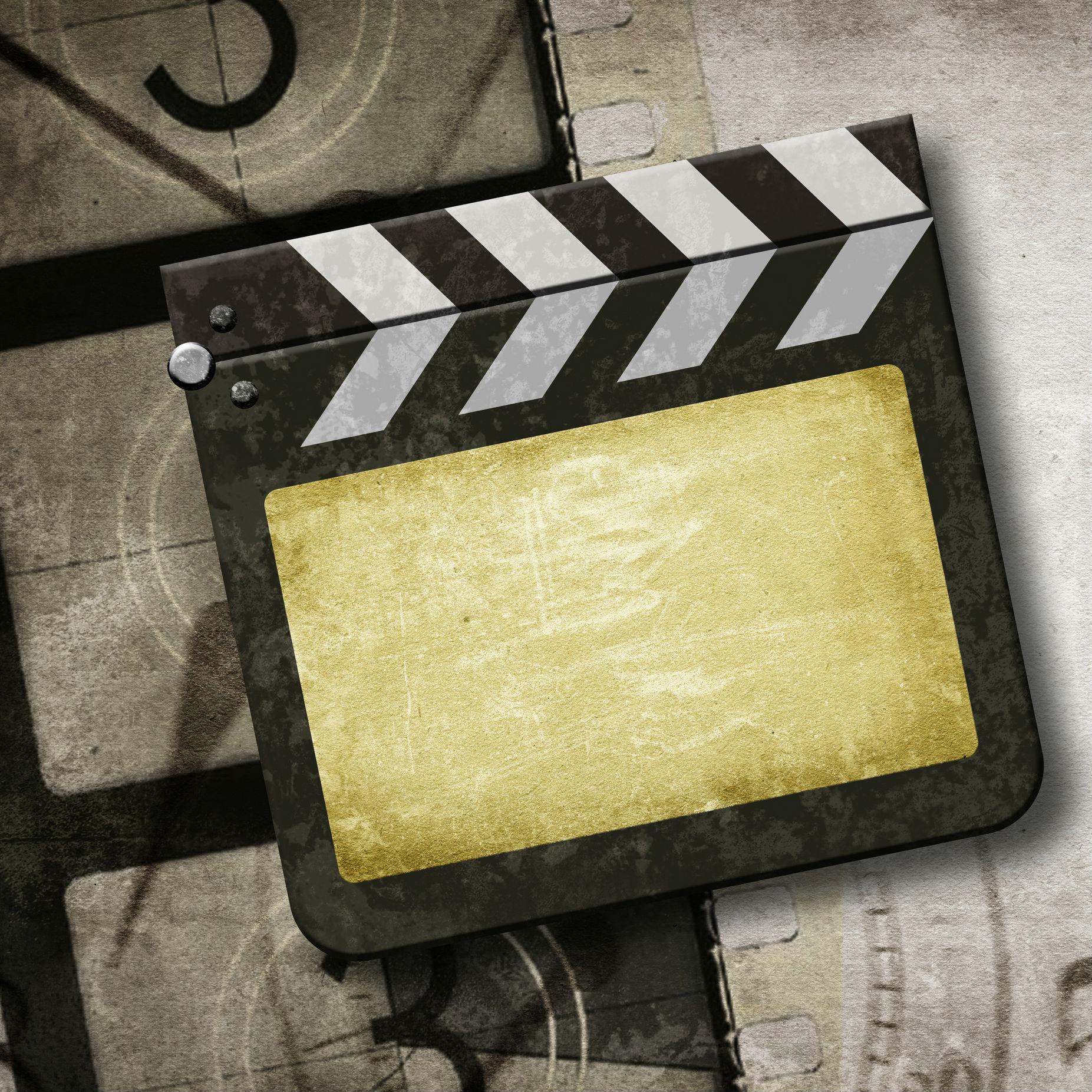 Студент ТАУ стал победителем международного киноконкурса в Китае
