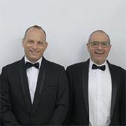 Команда из Тель-Авивского университета получила награду за значительный технологический вклад в киноиндустрию.
