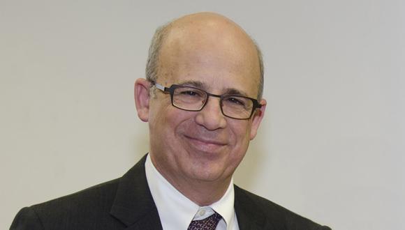 Комитет руководителей израильских университетов возглавит президент ТАУ