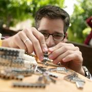 Исследования ТАУ показали, что человек может повысить двигательные способности своих рук