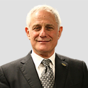 Проф. Цви Галиль – среди наиболее влиятельных ученых мира в области компьютерных технологий