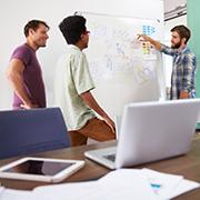 Тель-Авивский университет находится на 9 месте по количеству предпринимательских инициатив