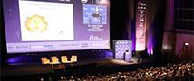 ТАУ открывает первый в Израиле Центр искусственного интеллекта и data science