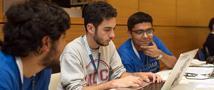 Международная программа MBA Тель-Авивского университета на английском языке всего за один год
