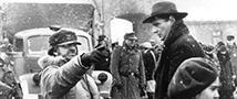 Сила визуального контента: увековечивание Холокоста в кино