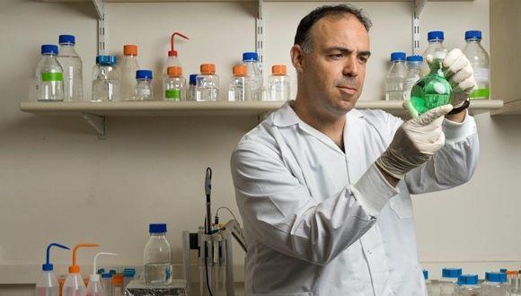 12 исследователей ТАУ вошли в топ-50 в своей сфере