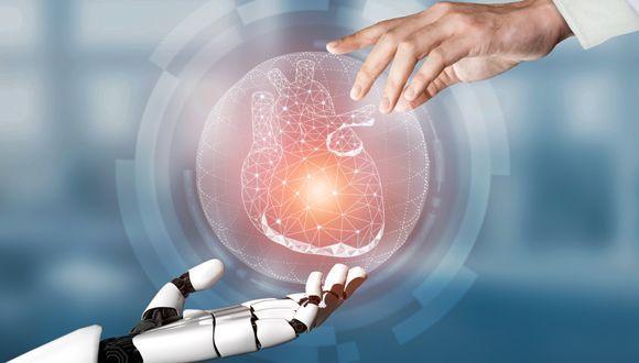 ТАУ и Google используют искусственный интеллект на благо общества