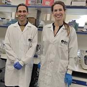 Исследование ТАУ подтверждает гипотезу и может быть использовано для лечения рака